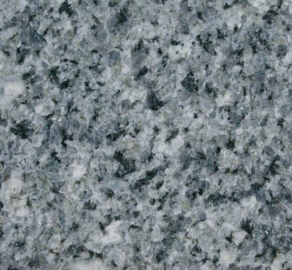 Granit: Azul Platino