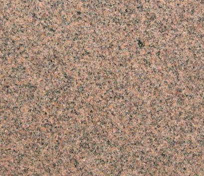 Granit: Bohus