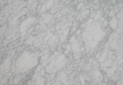 Marmor: Carrara