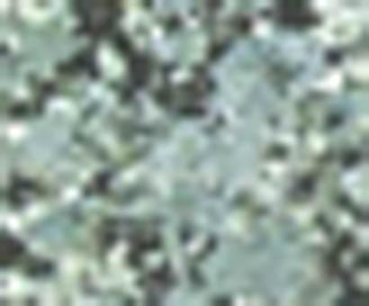 Granit: Koesseine