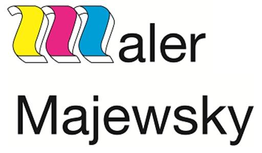 maler-majewsky