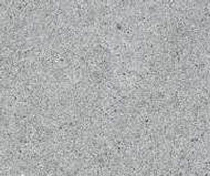 Sandstein: Pietra Serena