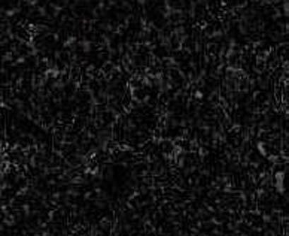 Basalt: Schwarz Schwedisch