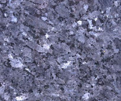 Granit: Syenit Lavirkit Labrador BP