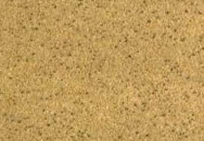 Sandstein: Udelfanger