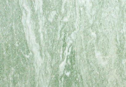 Quarzit-Schiefer: Verde Spluga