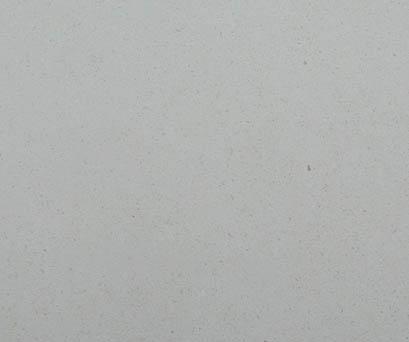 Kalkstein: türk. Blanc Perla