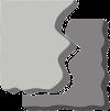 Sperber Naturstein Logo