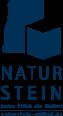 Naturstein Logo