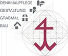 Sperber Logo